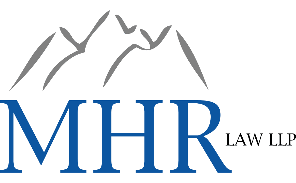 MHR Law – Formerly Martinson & Harder
