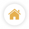 MHR_ICONS_REALESTATE